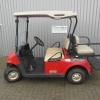 Golfkar Kopen Ook Gebruikte En Elektrische Golfkarren Rienties